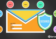 Secure Email Solutions
