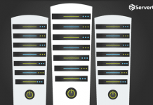 What is Dedicated Server Hosting