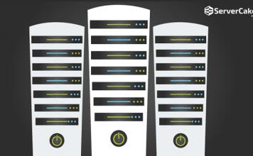 What is Dedicated Server Hosting