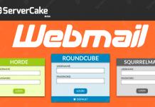 Webmail Clients