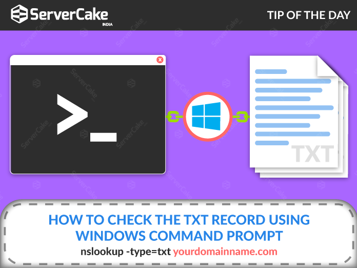 how to start windows from command prompt