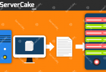 how to copying file from remote server to local system