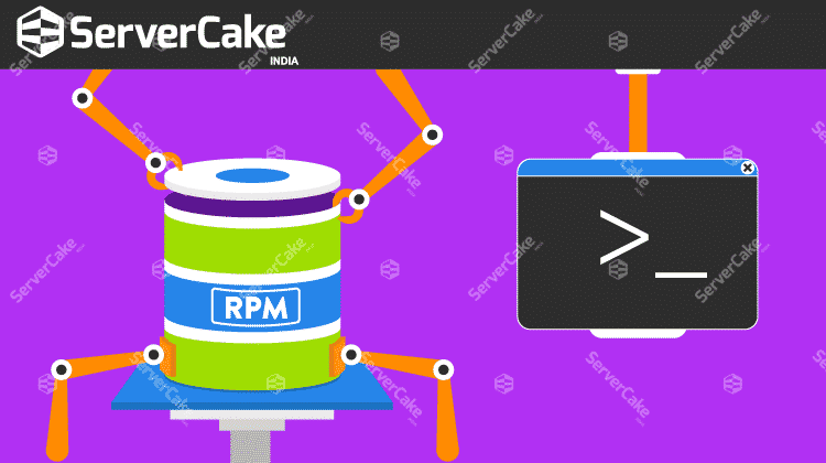 How to rebuild corrupted RPM database