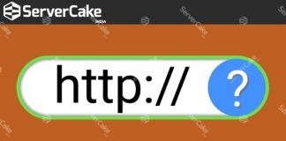 Hyper-Text-Transfer-Protocol-HTTP