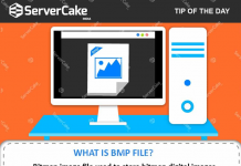BMP File Format
