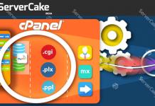 Apache Handler in cPanel