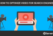 optimize video for search engines