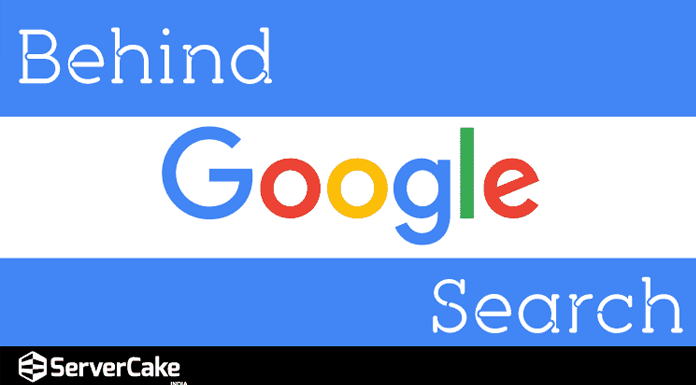 Behind-Google-search