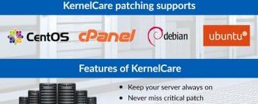 kernal care poster