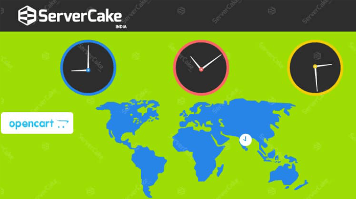 how to change timezone in wordpress