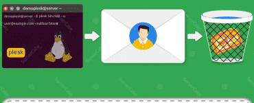 Delete MailBox