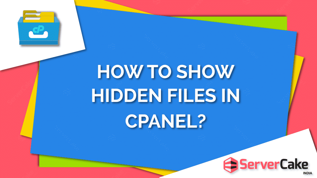 how to show hidden files win7