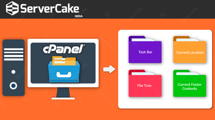 features.cpanel.net - cPanel features system