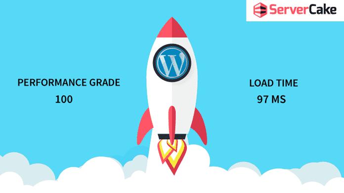 Fully Managed WordPress
