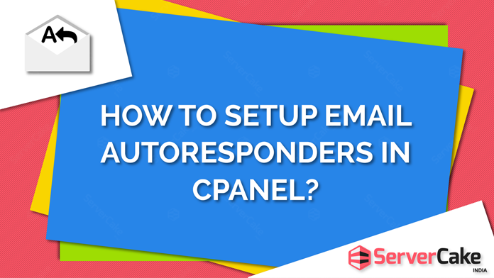 how to get to cpanel email