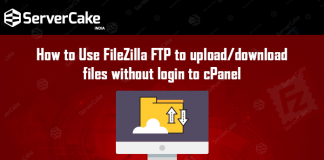 upload-download-files