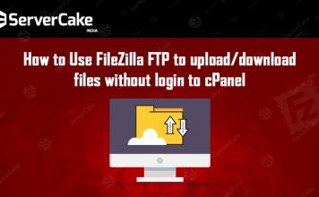 upload-download-files