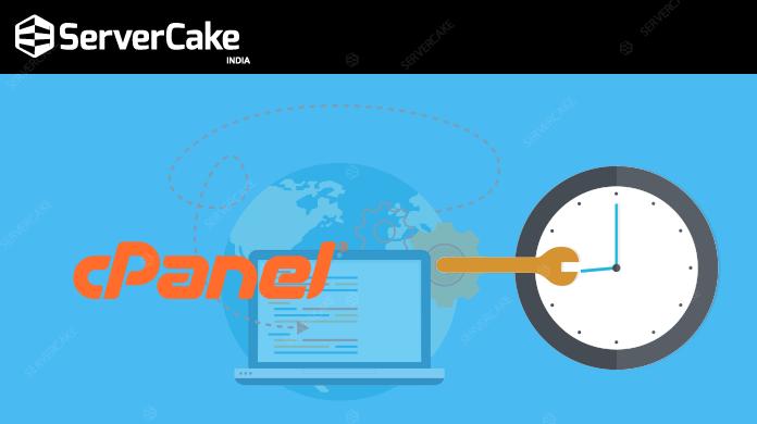 How to change website Timezone using php ini? - ServerCake India