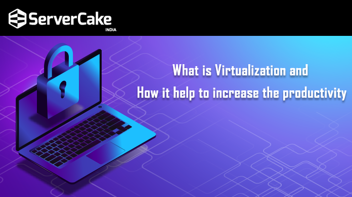 virtualization-productivity