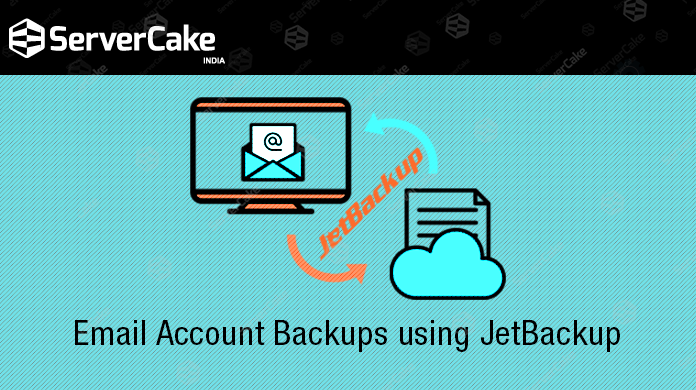 Backups-JetBackup