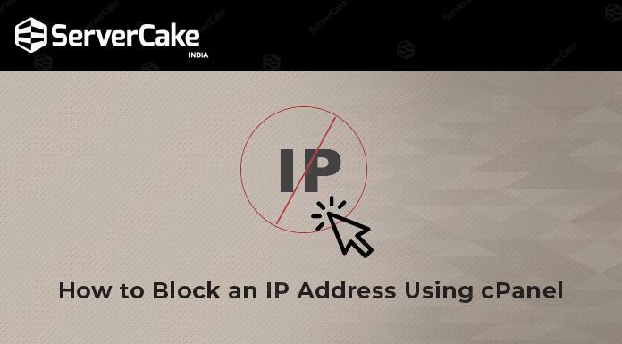 Block-IP-Address-cPanel
