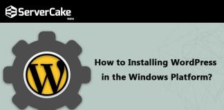 install-wordpress-windows