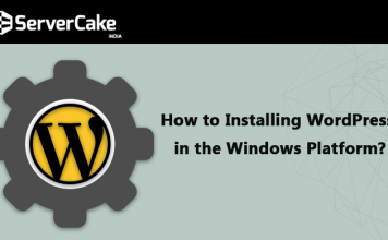 install-wordpress-windows