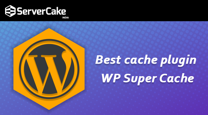 wp-supercahe