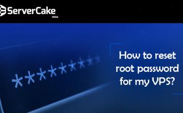 root-password