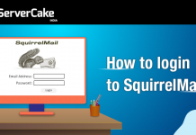login-squirrelmail