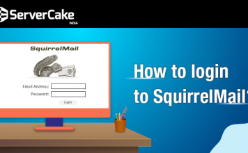 login-squirrelmail