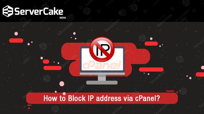Block-IP-cPanel