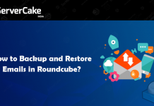 Backup-Restore-Emails-Roundcube