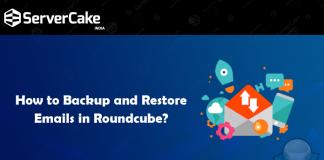 Backup-Restore-Emails-Roundcube