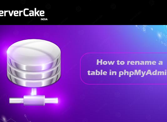 Rename-table-phpMyAdmin