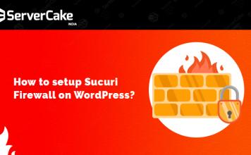 Sucuri-Firewall-WordPress