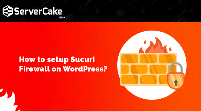 Sucuri-Firewall-WordPress