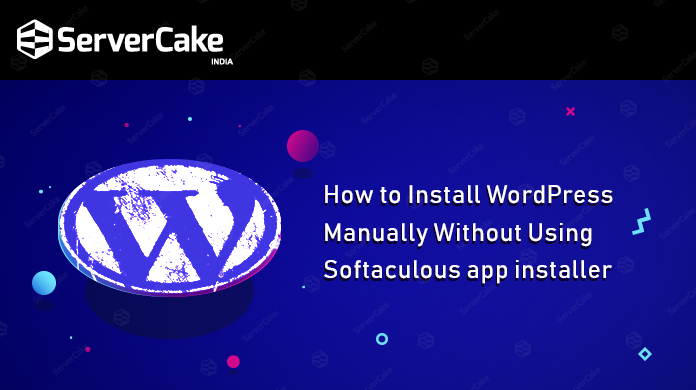 Install-WordPress-Manually
