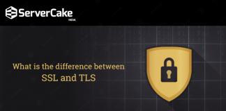 SSL-TLS