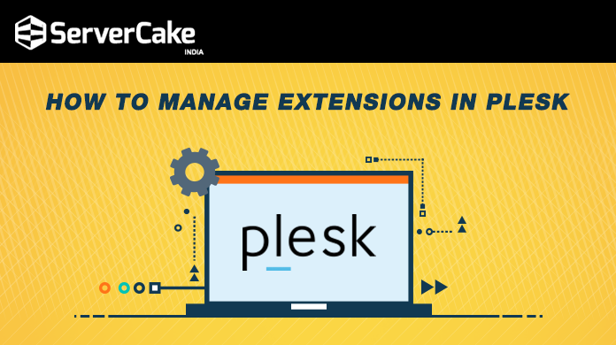 manage-extension