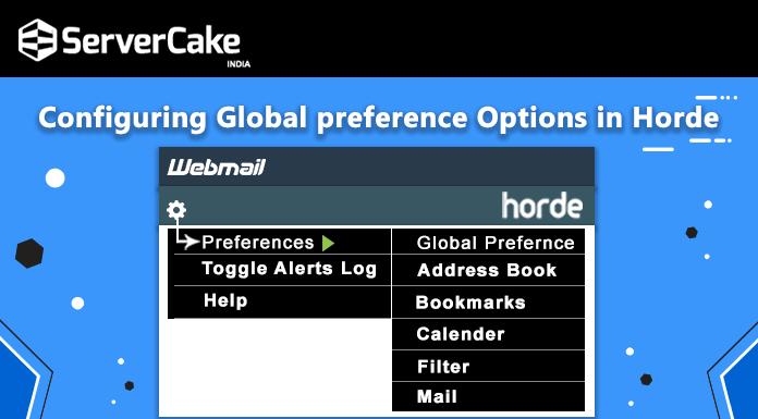 global-preference