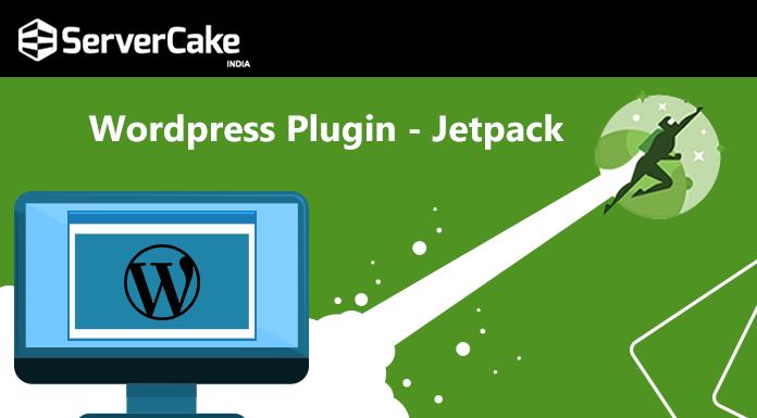 plugin-jetpack