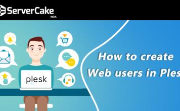 web-user