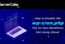wp-cron-php