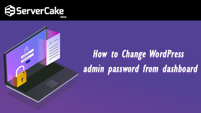 wordpress-password-dashboard