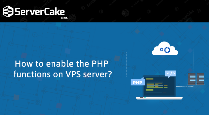 Php-function-VPS