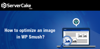 WP-Smush-Image-Optimization