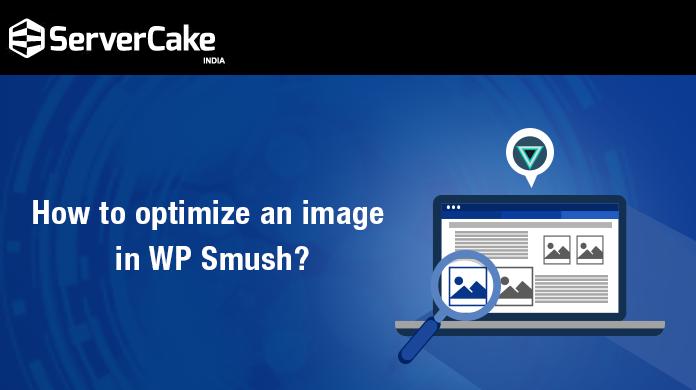 WP-Smush-Image-Optimization