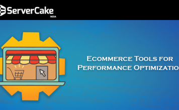 ecommerce tools-optimization